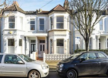 Thumbnail 4 bed semi-detached house for sale in Mysore Road, London