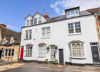 Thumbnail 3 bed cottage for sale in North Street, Winchcombe, Cheltenham
