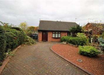 Thumbnail 2 bed bungalow to rent in Slingley Close, Seaton, Seaham