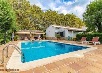 Thumbnail 3 bed villa for sale in Diseminado Deia Cr 07170, Valldemossa, Islas Baleares