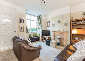 Thumbnail 3 bedroom semi-detached house for sale in Baxter Avenue, Kidderminster