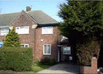 3 bed terraced house for sale in Station Road, Melling, Liverpool L31