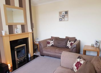 Thumbnail 2 bed terraced house to rent in Best View, Sunderland