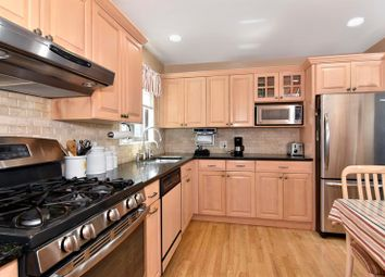 Thumbnail 2 bed property for sale in 519 Martling Avenue Tarrytown, Tarrytown, New York, 10591, United States Of America