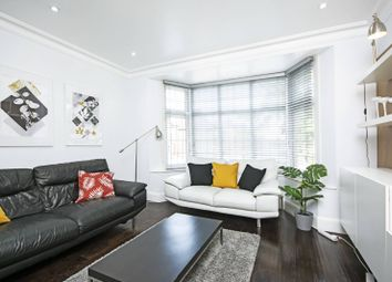 5 bed semi-detached house to rent in Court Way, Colindale, London NW9