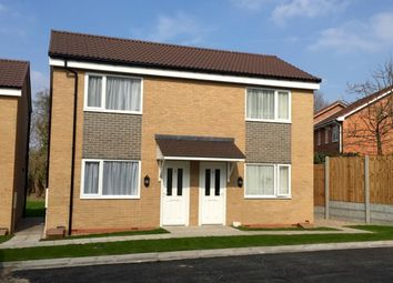 1 bed property to rent in Sarafield, Bentham Court, Northfield, Birmingham B31