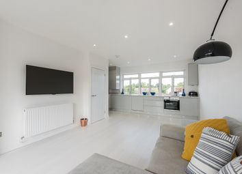 Thumbnail 2 bed maisonette to rent in Burkes Road, Beaconsfield