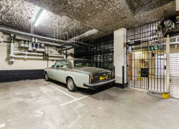 Thumbnail Parking/garage to rent in Charter House, Covent Garden