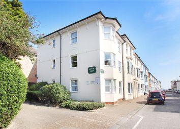 1 bed flat for sale in Norfolk Road, Littlehampton, West Sussex BN17