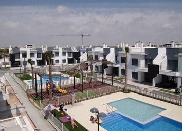 Thumbnail 3 bed bungalow for sale in Pilar De La Horadada, Alicante, Spain