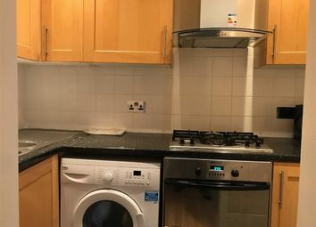 Thumbnail 2 bed flat to rent in Watling Avenue, Burnt Oak, Middlesex