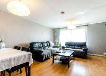 Thumbnail 2 bedroom flat for sale in Selhurst Road, South Norwood
