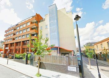 Thumbnail 1 bed flat for sale in Britannia Street, Kings Cross