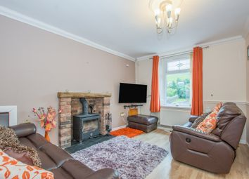3 bed terraced house for sale in Edmondes Street, Tylorstown, Ferndale CF43