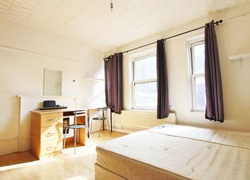 Thumbnail 2 bed flat to rent in Old Castle Road, Spitalfields, London