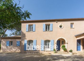 Thumbnail 5 bed villa for sale in Nimes, Gard, 30000, France