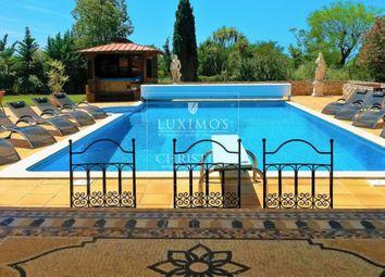 Thumbnail 5 bed villa for sale in Lagoa E Carvoeiro, 8400 Lagoa, Portugal