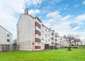 Thumbnail 2 bed flat for sale in Falkland Place, East Kilbride