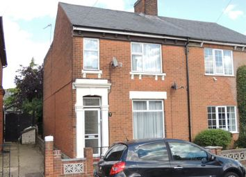 Thumbnail 3 bed property to rent in Winchester Road, Colchester