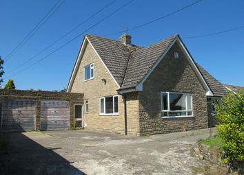 Photo of Chard Road, Drimpton, Beaminster, Dorset DT8