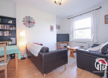Thumbnail 1 bedroom flat to rent in Courthill Road, London