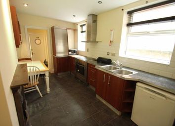5 bed property to rent in Kirby Road, Leicester LE3