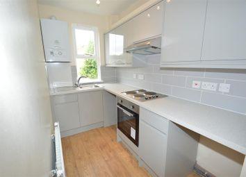 Thumbnail 2 bed flat for sale in Dunstan Road, Tunbridge Wells