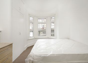 Thumbnail Room to rent in Ennis Road, London