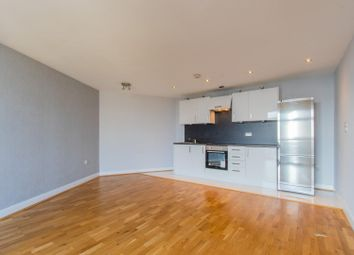 Thumbnail 2 bed flat for sale in Bute Terrace, Cardiff