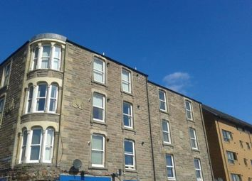 Thumbnail 2 bed flat to rent in Alexander Street, Dundee