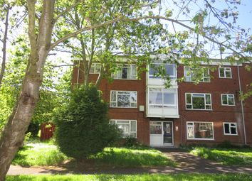 Thumbnail 2 bed flat to rent in Boswell Grove, Warwick