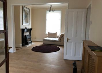 Thumbnail 2 bedroom property to rent in Gee Street, Hull
