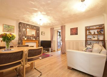Thumbnail 2 bedroom terraced house for sale in Gorse Hill, Fishponds, Bristol
