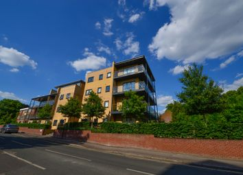 Thumbnail 2 bed flat to rent in Simco Court, Northlands Road, Southampton