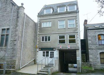Thumbnail 1 bedroom flat to rent in Easton Square, Portland, Dorset