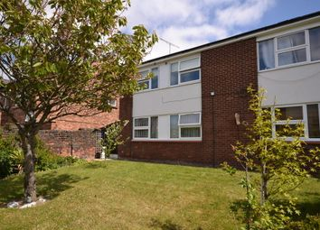 2 bed maisonette for sale in Murat Grove, Waterloo, Liverpool L22