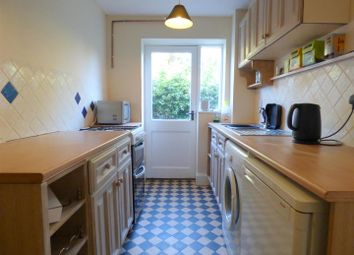 Thumbnail 1 bed property to rent in Tithe Court, Middle Littleton, Evesham