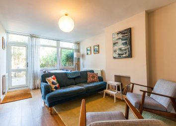 Thumbnail 2 bed property to rent in Kirton Gardens, Shoreditch