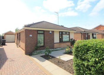 Thumbnail 2 bedroom detached bungalow for sale in Runnells Lane, Thornton, Merseyside