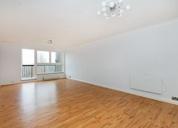 Thumbnail 2 bed flat to rent in Lime Court, Gypsy Lane, Putney