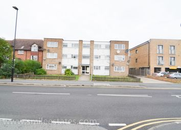Thumbnail 1 bed flat to rent in Hatton Road, Bedfont