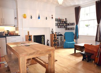 Thumbnail 2 bed flat for sale in Chesham Place, Brighton, East Sussex