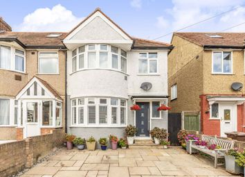3 bed property for sale in Elmer Gardens, Isleworth TW7