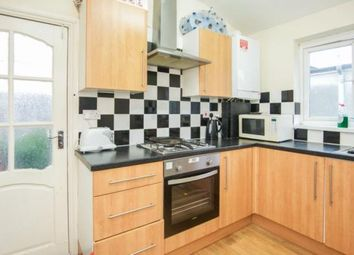 Thumbnail 3 bedroom flat for sale in Francis Road, London
