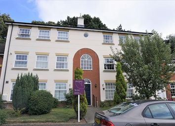 Thumbnail 2 bed flat to rent in Nightingale Way, Apley
