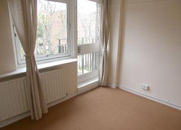 Thumbnail 2 bedroom flat to rent in Sheepcote Lane, London