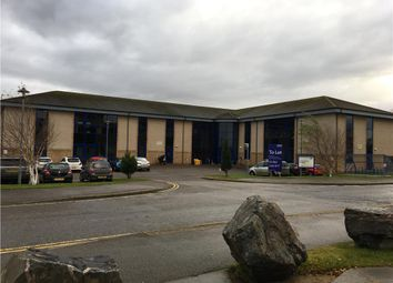 Thumbnail Office for sale in John Dewar House, Highlander Way, Beechwood Business Park, Inverness, Inverness-Shire
