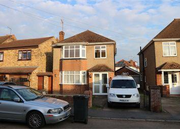 Thumbnail 4 bed detached house to rent in Newtown Road, Denham, Uxbridge