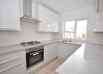 Thumbnail 3 bed semi-detached house to rent in Mountnessing Road, Billericay