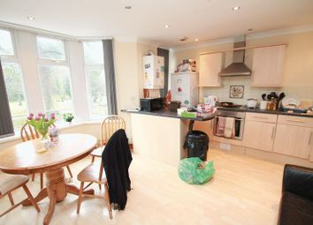 Thumbnail 2 bed property to rent in Allensbank Road, Heath, Cardiff